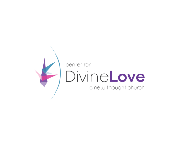 CENTER FOR DIVINE LOVE CHURCH