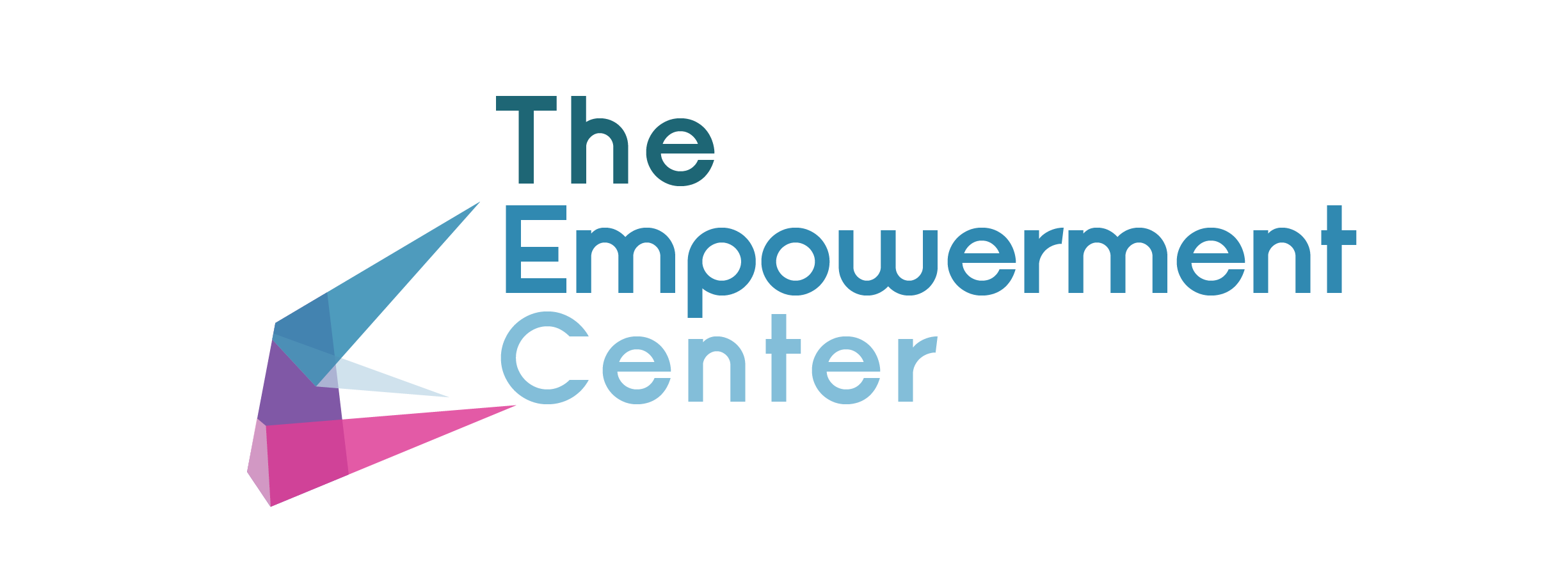 The Empowerment Center
